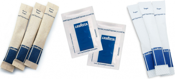 white-sugar-lavazza_1